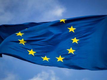ETIAS Visa Waiver For Schengen Area