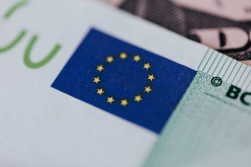 Entering The Schengen Area With ETIAS Visa