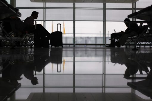 Travelling To The Schengen Area With ETIAS Visa
