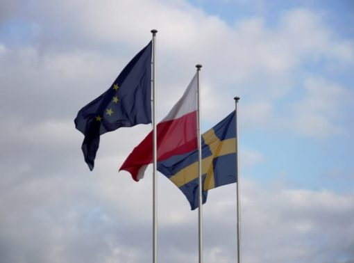 Schengen ETIAS Countries For Visa Holders