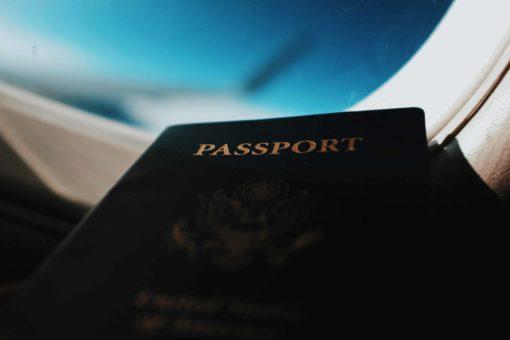 Schengen Visa Requirements For Tourists