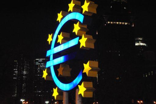 Getting A Schengen Visa To Do Business