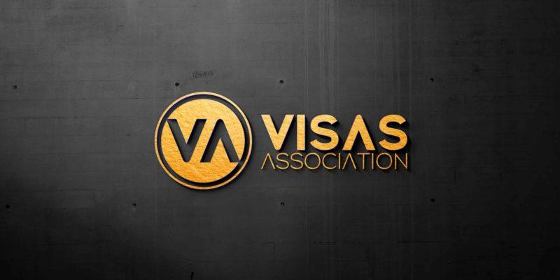 Visas Association Agency For Schengen Visa