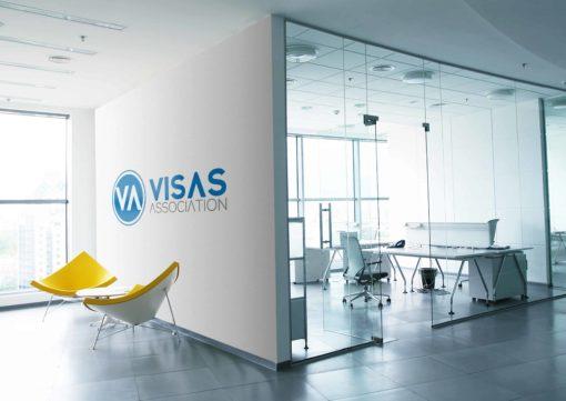 Schengen Visa Agency Office