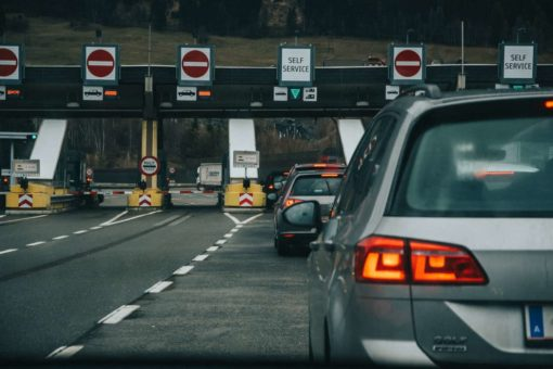 Protecting The Schengen Area With Security Systems